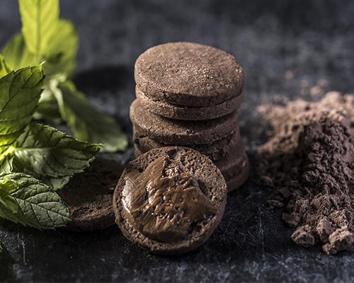 biscotto-cacao-e-menta