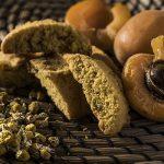 biscotto-camomilla-albicocca-frolla