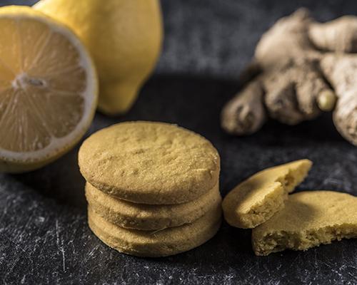 biscotto-zenzero-limone