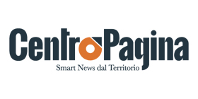 centro-pagina-logo