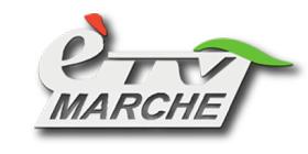 logo-etv-marche