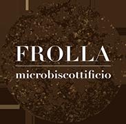 Microbiscottificio