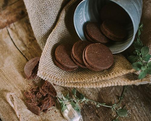 cacao-e-menta-biscotti-frolla
