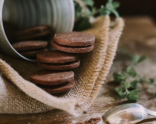cacao-e-menta-biscotti
