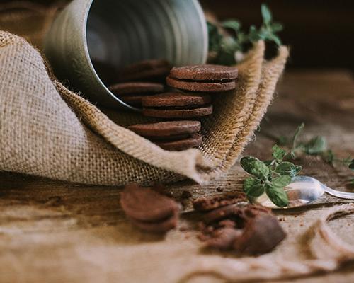 cioccolato-e-menta-frolla