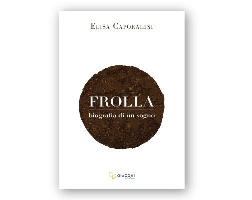 Libro – Biografia di un sogno