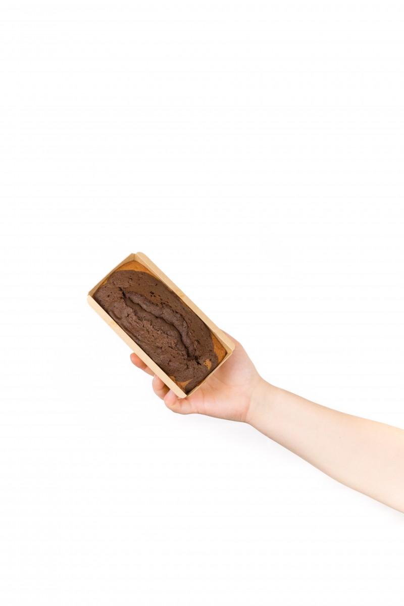 plumcake-cacao