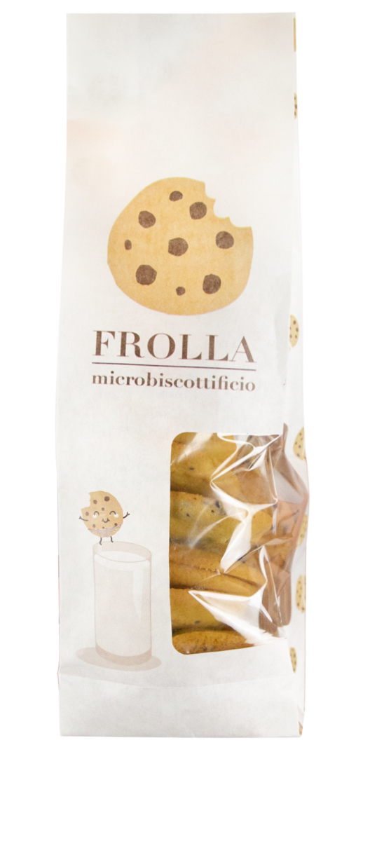 cookies-frolla_home5
