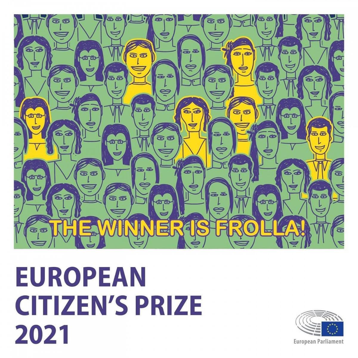 abbiamo-vinto-il-premio-europeo-cittadino-dellanno-2021-